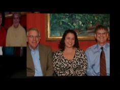 Goodbye My Friend - Retirement Song - YouTube >>> THIS song by :  SUSAN KRAUTER  found at Specialty Songs