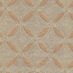 Calvin Fabrics - MARRAKECH - MINT TEA
