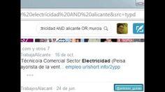 M_RIVERA (@aula_cinante) | Twitter