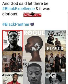 <<<<chadwick boseman is a work of art; My Black Is Beautiful, Black Love, Black Art, Dc Movies, Marvel Movies, Black King And Queen, Black Panther Marvel, Black Pride, History Facts