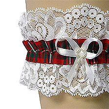Scottish wedding gifts
