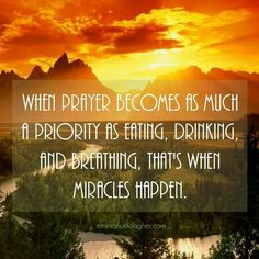 Uplifting and inspiring prayer, scripture, poems & more! Discover prayers by topics, find daily prayers for meditation or submit your online prayer request. Biblical Quotes, Scripture Quotes, Religious Quotes, Bible Scriptures, Spiritual Quotes, Faith Quotes, Wisdom Quotes, Christian Life, Christian Quotes