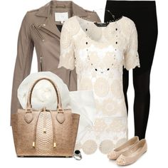 Untitled #1167, created by chelseagirlfashion on Polyvore