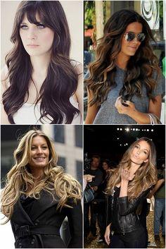 Só espero que este post não dê polêmica rsrs. Toda vez que falo em cabelos compridos, que eu amo, que não corto o meu e tal, me escrevem dizendo para eu cortar o cabelo, pra modernizar etc. Gente, tá em mim, sou uma pessoa-cabelão. E nem tá tão comprido assim, não sei o que aconteceu …
