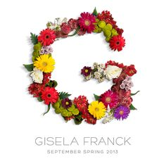 G Flowers