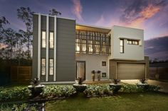 The Piazza 42 by Stylemaster in Lakes Entrance