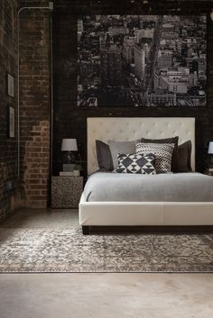 30 best bedroom rug images bedrooms bamboo carpet rh pinterest com