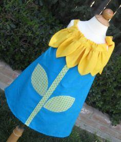 disfraz-verano-flor