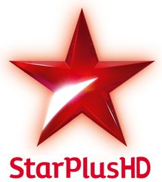 List of Star Plus Serials/Show Schedule & Timings: Star Plus Upcoming Shows & TRP Ratings 2019