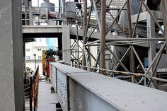 Scraper Conveyor from Henan Pingyuan Mining Machinery Co., Ltd