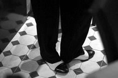 Bope,  Paulo Vinícius, Paulo Vinícius Bope, Faroeste Manolo, entrevista, dança, dançarino, homem, man, gangster, michael jackson, Cartolaria, Brasília
