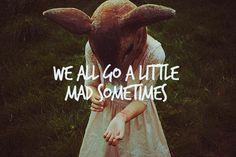 alice in wonderland tumblr - Pesquisa Google