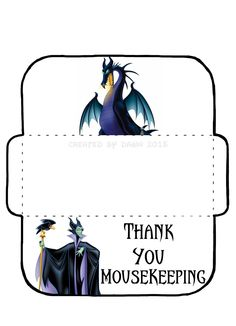 My own MouseKeeping envelope, based on a design found here… Disney World 2017, Disney World Vacation, Disney Cruise, Disney Vacations, Disney Parks, Disney Tips, Disney Stuff, Envelope Templates, Disney Addict