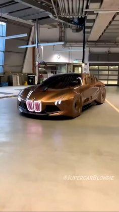 Luxury Sports Cars, Top Luxury Cars, Exotic Sports Cars, Sport Cars, Exotic Cars, Lamborghini Cars, Bmw Cars, Cars Auto, Ferrari