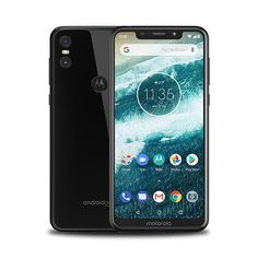 Motorola one Lite Smartphone, Blurred Background, Tablets, Android, No Time For Me, Entertaining, Iphone, Digital, Google