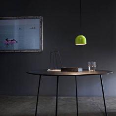 haus® - Wan Pendant Lamp by Johanna Grawunder