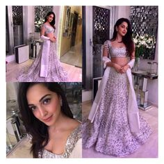 Somebody call 911 Kiara Advani is burning up our screens and how! Spotted at her friends engagement party. Bollywood Images, Bollywood Actors, Bollywood Fashion, Indian Actress Pics, Indian Actresses, Deepika Padukone Style, Kiara Advani, Prom Dresses, Formal Dresses