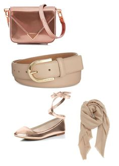 """""""champagne"""" by indreswarik on Polyvore featuring Michael Kors, Dorothy Perkins, Alexander Wang and BP."""