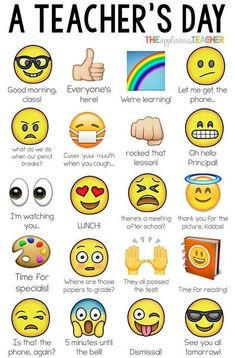 1104 best teacher humor images in 2019 Teacher Humour, Teacher Sayings, Funny Teacher Quotes, English Teacher Humor, Teaching Memes, Teaching Ideas, Teaching Resources, Teacher Inspiration, Life Quotes Love