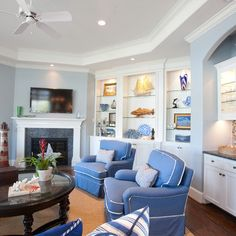 Pinterest Blue Design Sherwin Williams Sea Salt And Benjamin Moore