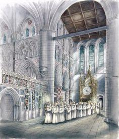 rievaulx-abbey-research-074.jpg (320×376)