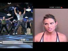 P90X Success Story | Lisa J - YouTube