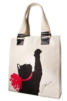 Шьем сумки Легко и Просто. VILBAG.RU - Фото | OK.RU
