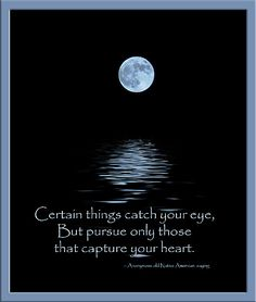 Good Night Moon Quotes | Recent Photos The Commons Getty Collection Galleries World Map App ...