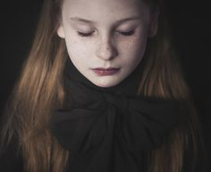 Children Photography by Magdalena Berny
