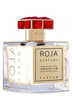 Nüwa Roja Dove for women and men