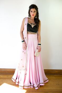 http://www.studioeast6.com/ the pink is too light! make it a hot pink and ill wear it any day!