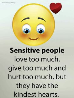 Smiley Quotes, Emoji Quotes, English Thoughts, Good Thoughts, Words Quotes, Me Quotes, Funny Quotes, Sayings, Sensitive People