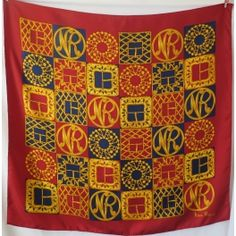 ef7b5676e53d 81 meilleures images du tableau carre soie   Hermes scarves, Silk ...