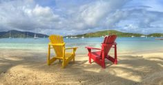 View For Two Photographic Print On Canvas By Doug Cavanah  http://ift.tt/2icVso7  #beach #tropical #chair #sea #shore #printoncanvas  #canvasprints #dougcavanah @greatbigphotos #largepictures #photographicprint #pictureoftheday #printing #printphotos #rolledcanvasprints  #wallhangings #canvaspictures #canvaswallart #followback #followme #likeforlike #photographic #photooftheday #photoprints #stretchedcanvas #tagforlikes #wallartprints #wallposters