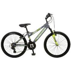 like it: Amazon.com: Mongoose Boys 20-Inch Enix Bike: Sports  Outdoors