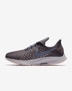 e36457b38746f Nike Air Zoom Pegasus 35 Women s Running Shoe Nike Air Zoom Pegasus