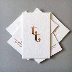 New branding and rose gold foil business cards for. New branding and rose gold foil business cards for makeup artist Tegan Turnbull Foil Business Cards, Gold Business Card, Business Card Design, Embossed Business Cards, Lawyer Business Card, Luxury Business Cards, Letterpress Business Cards, Simple Business Cards, Etsy Business