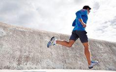 Trénujete bežeckú techniku? 5 tipov, ako si ju môžete zlepšiť – Sóda