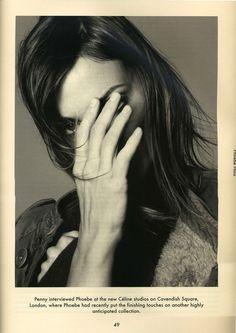 Phoebe-Philo-Gentle-Woman-The-GROUND