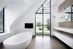 Badkamer Toonzaal Leuven : Beste afbeeldingen van badkamers in mansions villas en