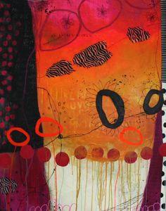 70x90 cm, jannejacobsen.com