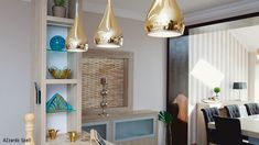 Mirror, Frame, Furniture, Home Decor, Picture Frame, Decoration Home, Room Decor, Mirrors, Home Furnishings