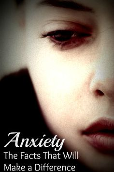 Why anxiety feels the way it does and learning the skills that will build and protect them. http://www.heysigmund.com/putting-anxiety-in-its-place-the-facts-everyone-should-know/