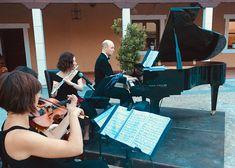 Música Bodas y Eventos Albacete, Cuenca y Murcia.      Músicos profesionales gdbodas@hotmail.com   670666472