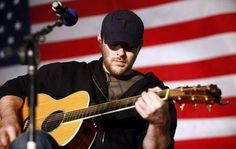 Entertaining our troops?  Do YOU support Stars for Stripes?  Check out www.ChrisYoungCountry.com for more info