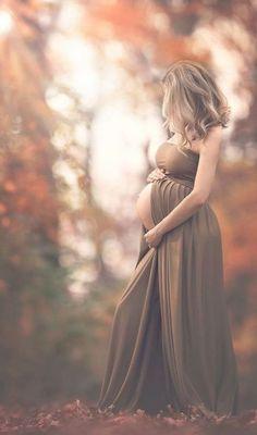 Plus de 70 idées photoshoot de maternité - Schwangerschaft - Fall Maternity Shoot, Fall Maternity Pictures, Maternity Poses, Maternity Portraits, Maternity Dresses, Maternity Photoshoot Dress, Outdoor Maternity Photos, Maternity Photography Poses, Photography Ideas
