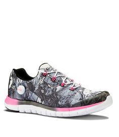 33 Best Sneakers  Reebok Zpump Fusion images  01f6c643ad