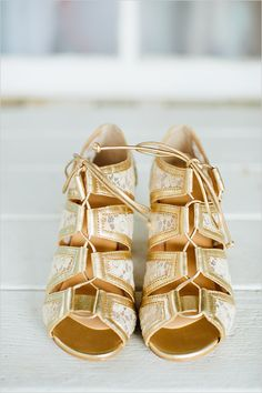 wedding shoes #weddingshoes @weddingchicks