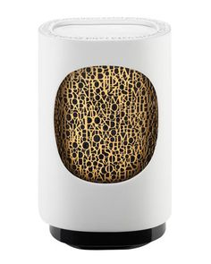 Electric Diffuser by Diptyque at Neiman Marcus.