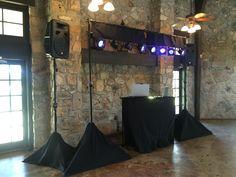 Canyon Springs Golf Club -Pavilion Stage Lighting, Pavilion, Golf, Lights, Club, Home Decor, Highlight, Homemade Home Decor, Gazebo